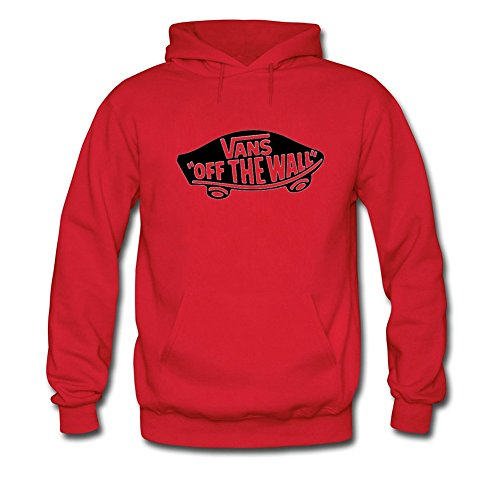 Vans Off The Way For Mens Hoodies Sweatshirts Pullover Outlet
