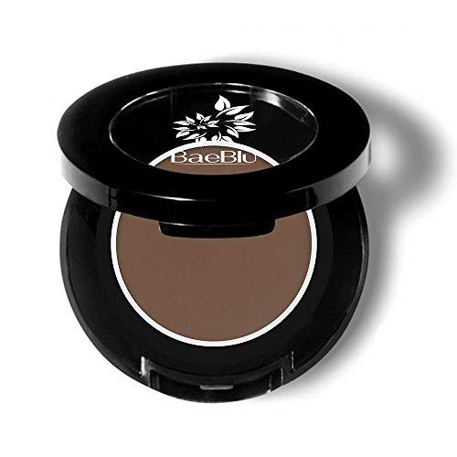 BaeBlu Hypoallergenic Eyeshadow Organic 100% Natural Finely...