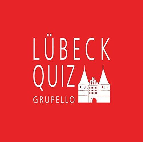 Lübeck-Quiz: 100 Fragen und Antworten