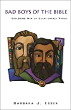 Best bad boys of the bible Reviews