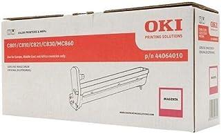 OKI C810/C801/C821/C830/ MC851/MC860/MC861