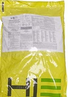 Crabgrass Control Plus 0-0 - 7 with 0.37% Prodiamine Herbicide