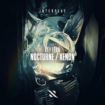 Nocturne / Xenon