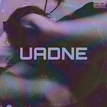 Uadne (feat. Koza)