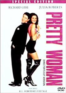 プリティ・ウーマン(1990)
