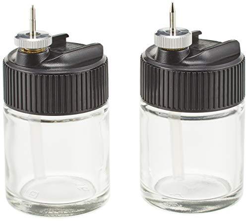 プロスプレー Mk-6・Mk-9用交換ボトルユニット2個入り PS701