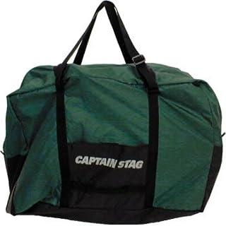 キャプテンスタッグ(CAPTAIN STAG) 輪行バッグ 輪行袋 キャリーバッグ 折りたたみ自転車用 Y-5500/Y-5501/Y-7355