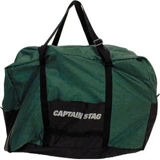 キャプテンスタッグ(CAPTAIN STAG) フォールディングバイク用 キャリーバッグ