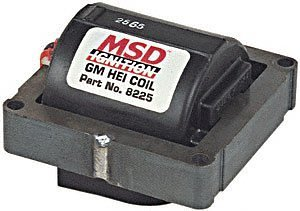 MSD Ignition GM HEI Coil