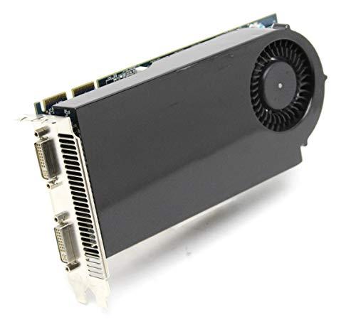 ATI Radeon HD 4850 1 GB PCI-E #31390