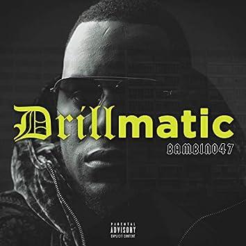 Drillmatic