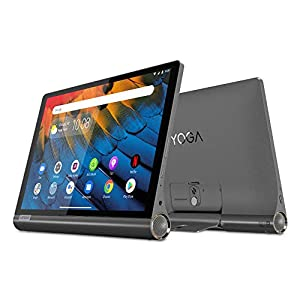 Lenovo-Yoga-Tab-Convertible-Tablet-PC
