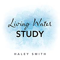 Living Water Study