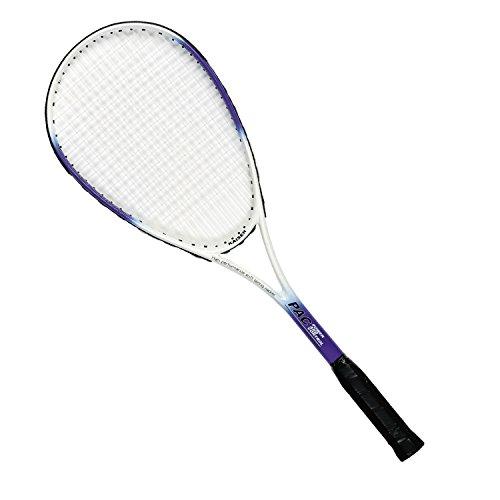 カワセ『軟式テニスラケット(一体成型)』
