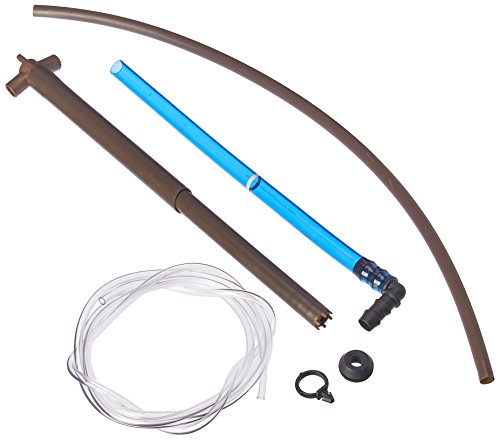 GENERAL Hydroponics 411Farm Kit für Hydrokultur Drip Systemen
