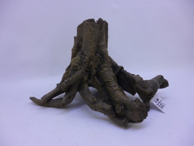 Hobby Deko root 1 36x22x33 cm, decoration