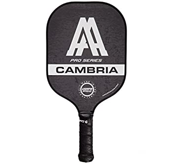 The Ace Cambria Amazin Pickleball Paddle