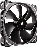 Corsair ML140 Pro, 140mm Premium Magnetic Levitation Cooling Fan (CO-9050045-WW)