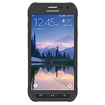 Best samsung galaxy s6 used Reviews