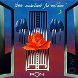 Songtexte von Ron - Vorrei incontrarti fra cent'anni