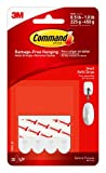 Command 17022 - Colgador para cuadros