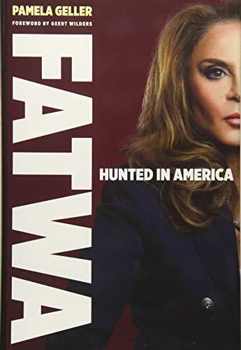 Fatwa: Hunted in America