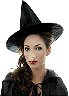 Woochie by Cinema Secrets Witch Nose Latex Small Appliance