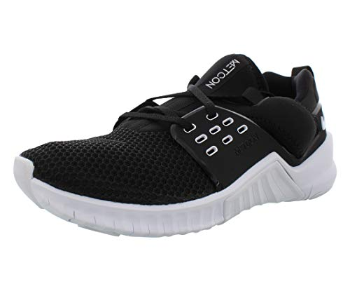 Nike Free x Metcon Hombre Zapatillas de Cross Training