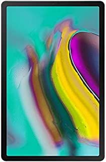 Samsung Galaxy Tab S5e - LTE Gold (4GB RAM, 64GB) 10.5 inches Super AMOLED