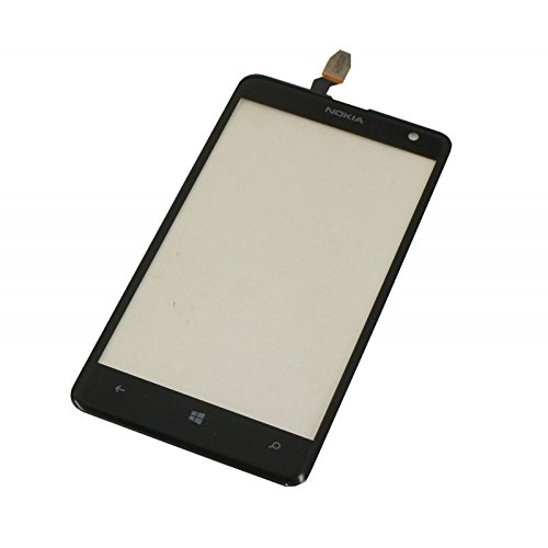 Générique Digitalizador Pantalla Táctil Nokia Lumia 625 - Nuevo & Original