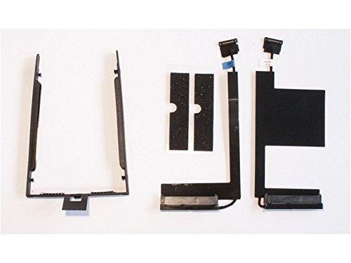 Lenovo Mobile Workstation Festplatten Kit für P50 und P70