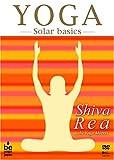 シバ・リー YOGA-Solar Basics- [DVD]