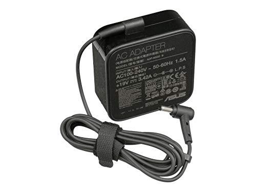 ASUS 0A001-00041300Netzteil für Notebook, schwarz