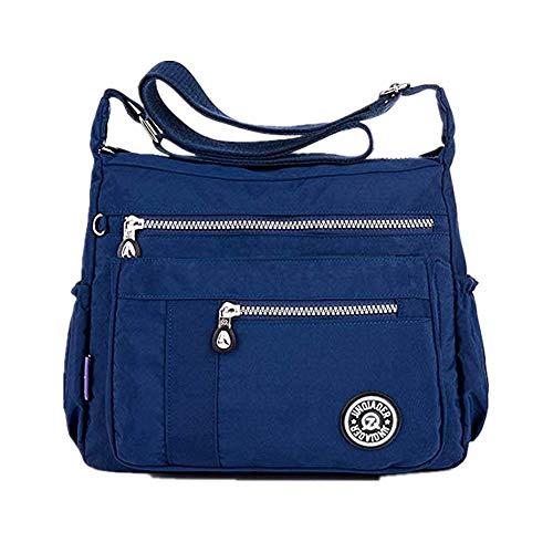 Handtassen Voor Dames Sale Handtassen Voor Vrouwen Koop Designer Handtassen Voor Vrouwen Prime Womens Handtassen En Portemonnees navy