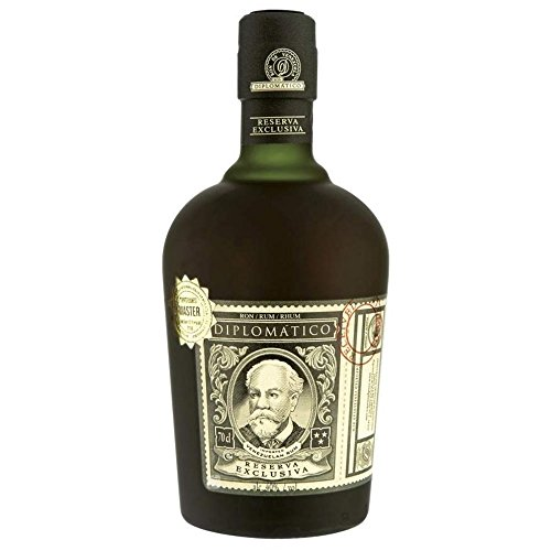 Botucal Reserva Exclusiva Rum (1 x 0,7)