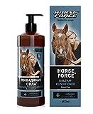 Balsam-Spülung 'Horse Force'