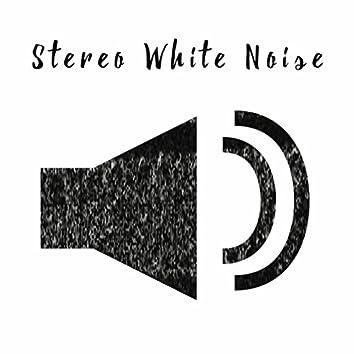 Stereo White Noise