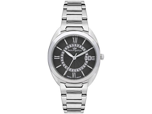 Philip Watch R8253493506