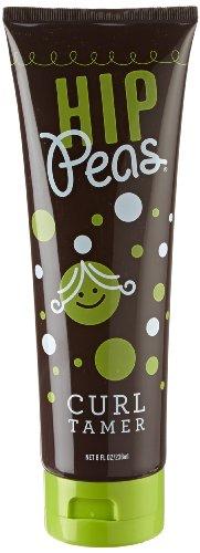 Hip Peas Pflegeprodukt für schöne Locken - 236ml, 1er Pack (1 x 236 ml)