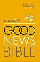 Best gnb bible translation Reviews