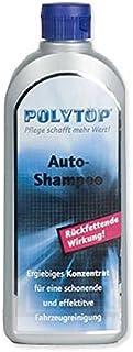 Suchergebnis Auf Für Lackpflege Polytop Lackpflege Reinigung Pflege Auto Motorrad