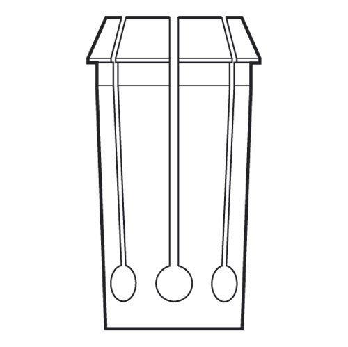 Collet cellbell avanzada profesional para taladro Metabo Ind 8 mm (garras/8 mm) [unidades 1] ---