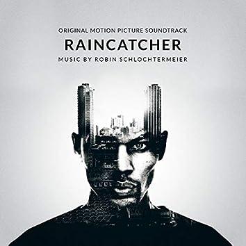 Rain Catcher (Original Motion Picture Soundtrack)