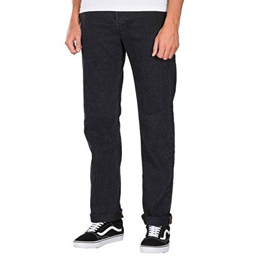 Levi's Skateboarding 501 Original A 90s Jeans black rinse
