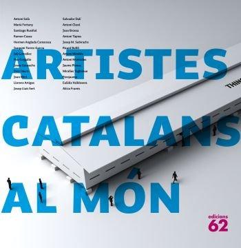 ARTISTES CATALANS AL MON