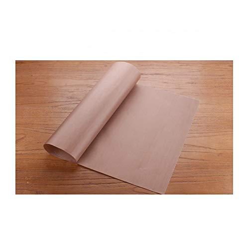 Paper Plane anti-aanbak een hittebestendig vet, (koop twee, krijgen een gratis) herhaald bakplaat handdoek taart handdoek oven bakken tools te gebruiken