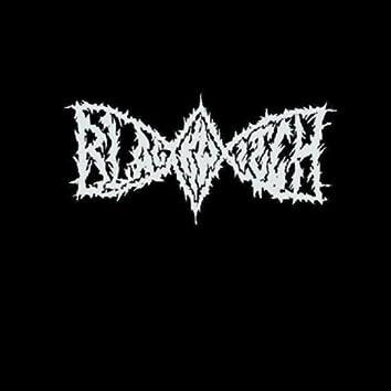 Apocalypse (Demo)