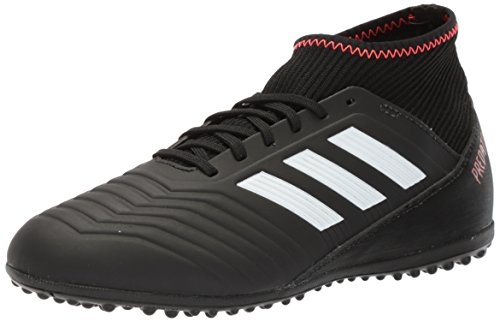 Adidas Originals ACE Tango 18.3 TF J Fußballschuh für Kinder
