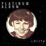 Mambo Lolita (Die Bar von Lolita)