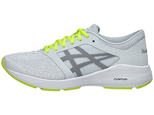 ASICS Women's Roadhawk FF